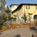 EGS2015_37560 | Bosco del Presepe - Piazza San Graziano