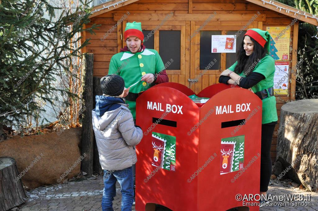 EGS2015_37566 | Gli elfi di Babbo Natale