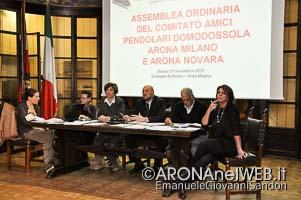 Incontro_ComitatoPendolari_Arona_20151121_EGS2015_36543_s