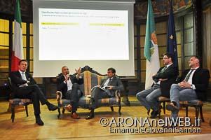 Incontro_LaFinedellaCrisiEconomica_20151113_EGS2015_36131_s