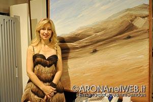 Mostra_Supramus_JacquelineCortesiLang_PatolivoDonna_20151107_EGS2015_35361_s
