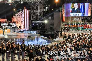 fotoEvento_ExpoMilano2015_20151031_EGS2015_34784_s