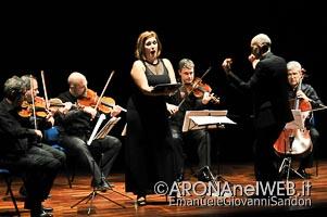 primaverainmusica2015_ViennadiFine800_20151120_EGS2015_36485_s