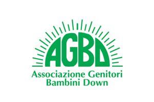 AGBD_logo