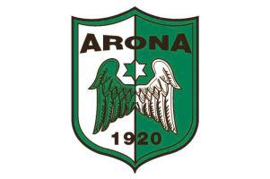 AronaCalcio_logo