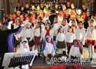 Concerto_CantareInsiemeperilNatale_CoridiMercurago_20151223_EGS2015_40792_s