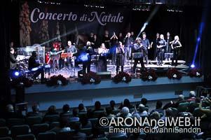 Concerto_GospeldiNatale_criArona_20151217_EGS2015_39850_s