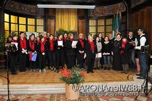 ConcertodiNatale_VociperilFermi_20151211_EGS2015_38861_s