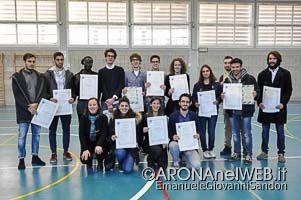 ConsegnaDiplomiMaturita_IstitutoFermiArona_20151219_EGS2015_39924_s