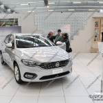 EGS2015_37750 | Nuova Fiat Tipo