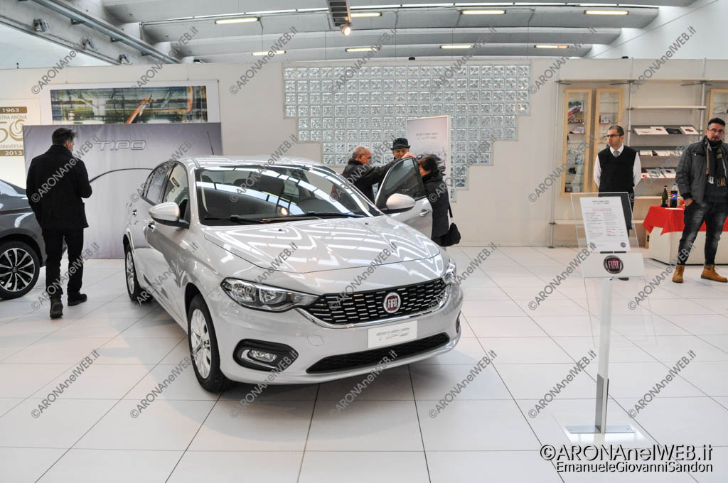 EGS2015_37750   Nuova Fiat Tipo