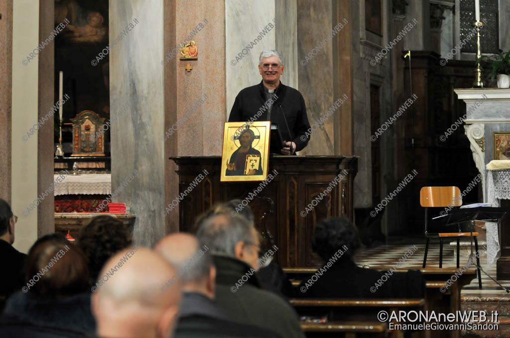 EGS2015_37855 | Don Claudio Leonardi - Parroco di Arona