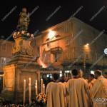 EGS2015_38406 | L'omaggio all'Immacolata in Piazza Martiri