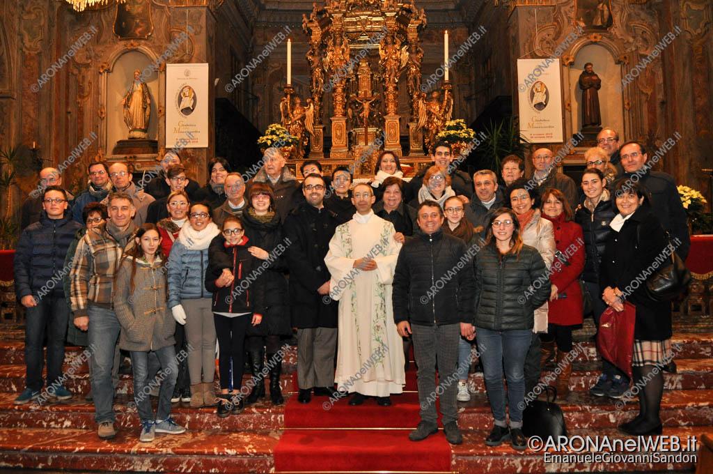EGS2015_38567 | Fabio Zanetti Chini con gli amici di Arona
