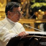 EGS2015_38586 | don Piero Cerutti, prevosto di Borgomanero