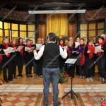 EGS2015_38795 | Coro Tre Ponti - Mercurago