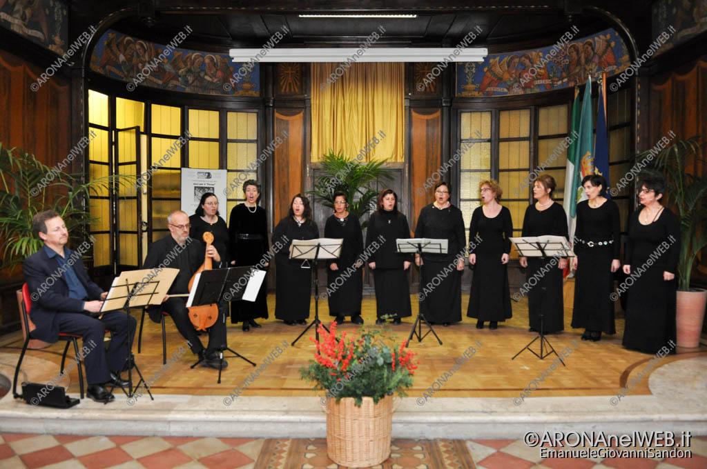 EGS2015_38817 | Coro Dilexit - Castelletto Ticino