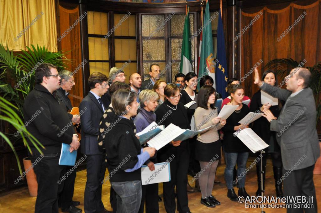 EGS2015_38848 | Coro di Comunione e Liberazione - Novara