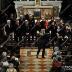 EGS2015_38956 | Coro Ana Cai La Rocca