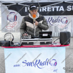 EGS2015_40374 | SmsRadio