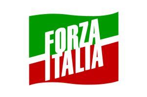 ForzaItalia_logo