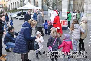NataledeiBimbi_PiazzaSanGraziano_20151220_EGS2015_40365_s