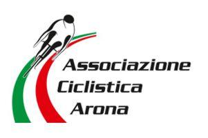 CiclisticaArona_logo