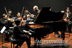 Concerto_CillaperHaiti_IMusiciEstensi_AlessandroMariaCarnelli_20160116_EGS2016_01028_s