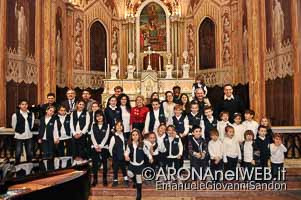 ConcertoperlEpifania_AccademiadeiLaghi_20160106_EGS2016_00409_s