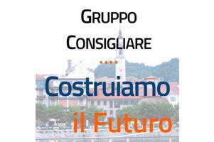 CostruiamoilFuturo_logo