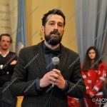 EGS2016_00506   dott. Luca Ragazzoni