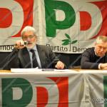 EGS2016_00749 | Giuseppe Cremona e Mauro Gavinelli