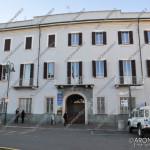 EGS2016_00826 | Istituto Marcelline Arona