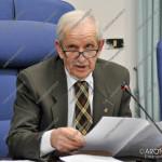 EGS2016_01140 | Clemente Mora, sindaco di Dormelletto