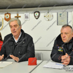 EGS2016_01312   Claudio Peverelli e Fabrizio Maroni
