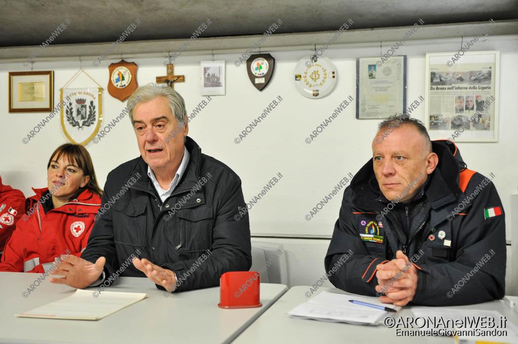 EGS2016_01312 | Claudio Peverelli e Fabrizio Maroni