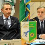 EGS2016_01484 | Danilo Valsesia e dott. Antonio Benedini