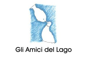 GliAmiciDelLago_logo