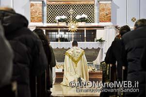 Preghiera_50AnniversarioOratorioArona_SeguirelAmore_Monastero_20160121_EGS2016_01215_s