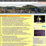 aronanelweb2010