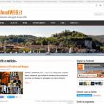 aronanelweb2015