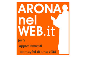 icona_comunicati