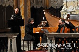 Concerto_CaravaggioinMusica_UnFebbraiodaNonDimenticare_20160228_EGS2016_03392_s