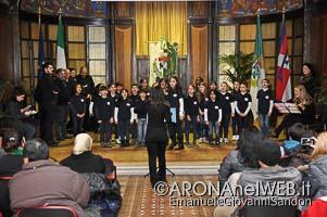 Concerto_GiornodellaMemoria_SolistidellaRocca_WorldVoices_20160127_EGS2016_01551_s