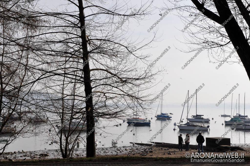 EGS2016_02028   scorcio del lago in Corso Europa