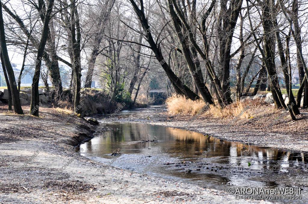 EGS2016_02042   il torrente Vevera