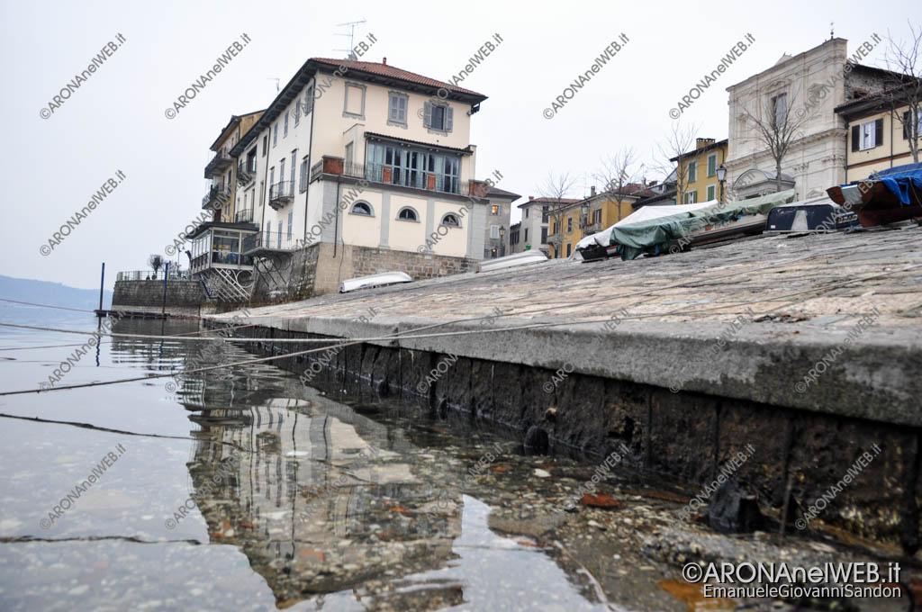 """EGS2016_02085   il """"porto"""" di Piazza del Popolo"""