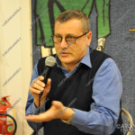 EGS2016_02653 | Massimo Carlotto