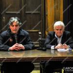 EGS2016_02997 | Antonello De Stefano e Mario Pagliano