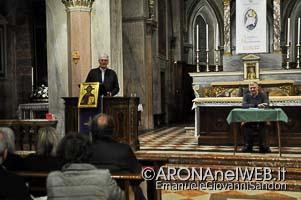 Incontro_EnciclicaLaudatoSi_GianninoPiana_Passio2016_20160222_EGS2016_02818_s